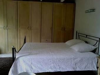 Hotel Ibis Sainte Marie De La Mer
