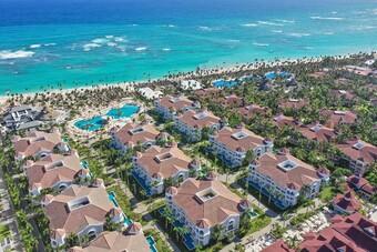 Hotel Luxury Bahia Principe Ambar - Adults Only - All Inclusive