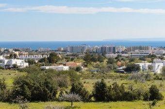 Los 10 mejores otras categorias en ibiza ciudad for Ciudad jardin ibiza