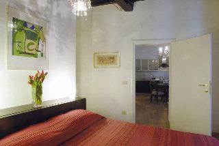 Apartamentos Palomba 3000