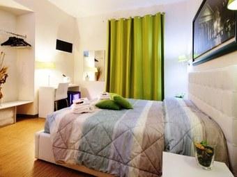 Hotel Colorseum