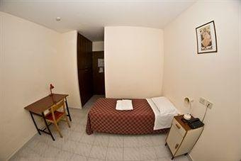 Hotel Casa Santa Sofia