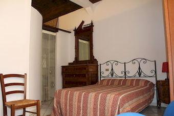 Apartamento La Casa Di Piero Al Borgo Pio