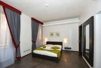 Hotel Residenza Anastasia Colosseo