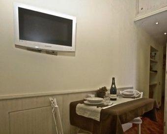 Apartamento House & The City - Colosseo Apartments