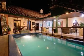 Los 7 Mejores Hoteles Con Piscina En Leon Atrapalo Com
