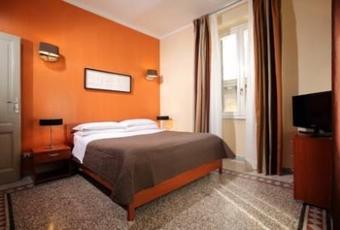 Apartamento Trianon Borgo Pio