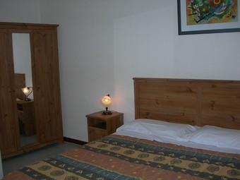Bed & Breakfast Al Pantheon Con Thomas Mann