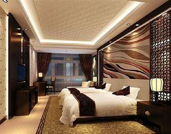 Qian XI International Hotel