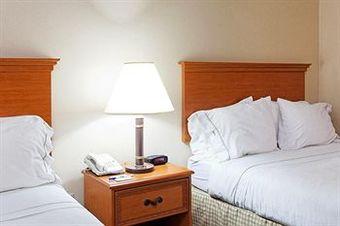 Holiday Inn Express Hotel & Suites Sylacauga