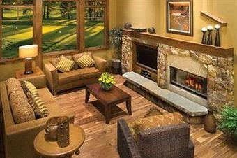 Apartamento Tahoe Mountain Resorts Lodging Old Greenwood