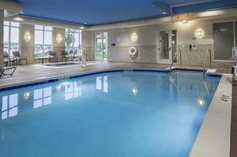 Los 7 Mejores Hoteles Con Gimnasio En Bettendorf Ia