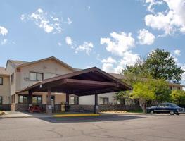 Motel Super 8 Duluth