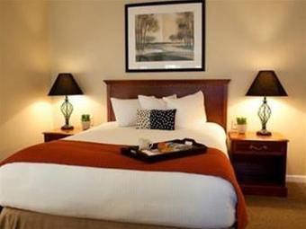 Los 10 Mejores Hoteles Con Hidromasaje En Lincoln