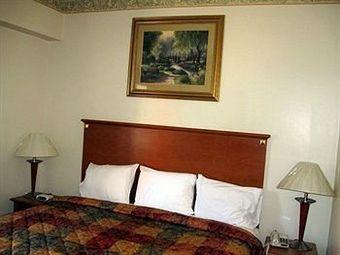 Los 10 mejores hoteles de 2 estrellas en brooklyn for Linden motor inn brooklyn
