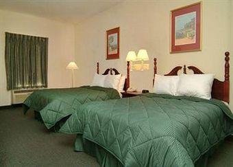 Los 7 mejores hoteles en surfside beach for 1201 salon georgetown