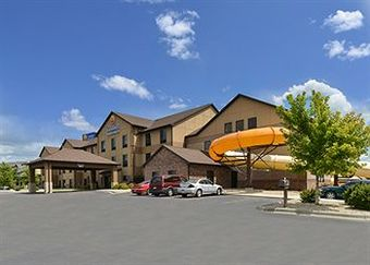 Los 10 Mejores Hoteles En Mitchell Atrapalo Cl