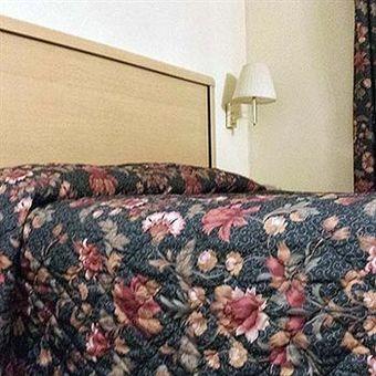 Americana Motel Farmingdale Ny