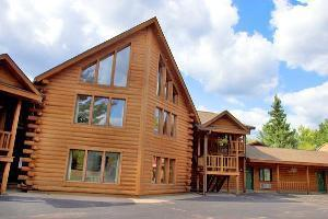 Best Western Lake-aire Motel & Resort