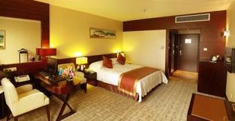 Hotel Best Western Apollo