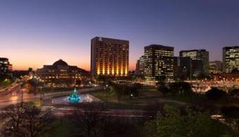 Los 10 mejores hoteles de 3 estrellas en adelaida for 208 south terrace adelaide