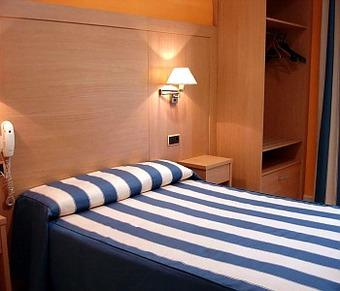 Hotel El Cantón