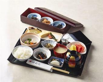 Salón de masajes japonés 2 4
