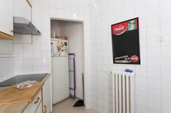 Apartamento Apartment Duques De Nájera