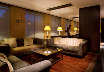 Hotel AC Ciudad De Tudela