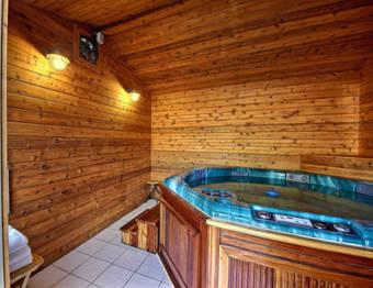 Los 10 mejores hoteles en gunnison for Piscinas gunisol