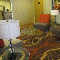 Hotel Best Western Plus - Bradenton