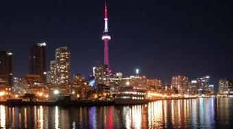 Hilton Toronto Airport Hotel