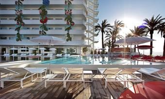ushuaia ibiza beach hotel slo adultos