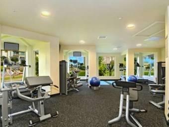 Villa Waipouli Beach Resort H101