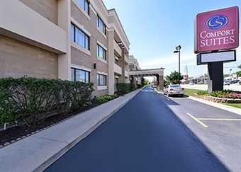 Los 7 mejores hoteles con piscina en oakbrook terrace il for 17w350 22nd st oakbrook terrace