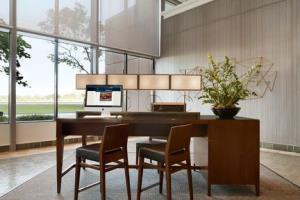 Los 8 mejores hoteles en oakbrook terrace il for 200 royce blvd oakbrook terrace il