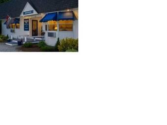 Los 4 Mejores Hoteles Que Aceptan Mascotas En Rockport