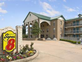 Hotel Super 8 Lakeland