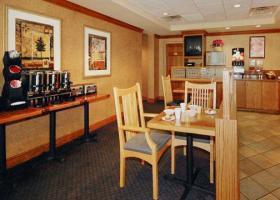 Los 30 mejores hoteles en pigeon forge for Riverside motor lodge pigeon forge tn