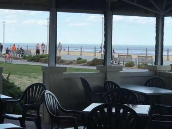 Hotel Best Western Plus Virginia Beach