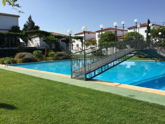 Los 4 mejores hoteles con piscina en zafra for Hoteles en badajoz con piscina