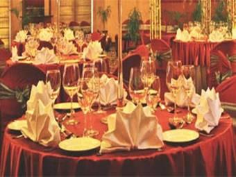 Los 10 mejores hoteles con spa en pune for K salons professionals pune maharashtra