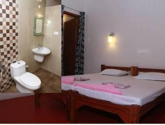 Los 7 mejores hoteles con spa en mararikulam - Dreamz salon and spa ...