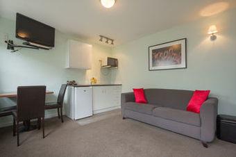 Los 10 mejores apartamentos en queenstown for 29 panorama terrace queenstown