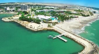 Hotel Royal Decameron Punta Centinela