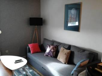 Los 10 mejores apartamentos en disneyland paris y alrededores - Apartamentos en disneyland paris baratos ...