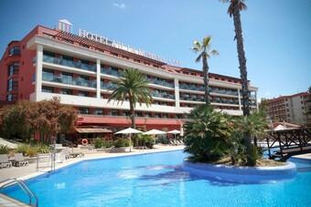 Hotel Othels Vila Romana