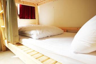 Hotel I-puli Hostel