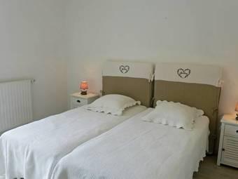 Los 10 mejores apartamentos en capbreton for Appart hotel hossegor