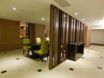 Los 3 mejores hoteles de 3 estrellas en pingtung for Gimnasio 9f
